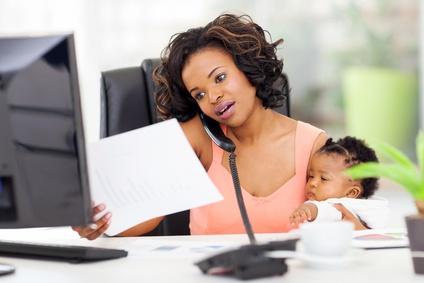 Creating employee wellness program is important